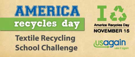 america-recycles-day-banner-webpage
