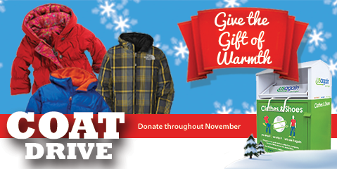 national-coat-drive-for-micro-sites